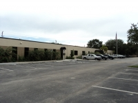 2,267  SF WEST SR 60 OFFICE FOR RENT - 8055 20th Street