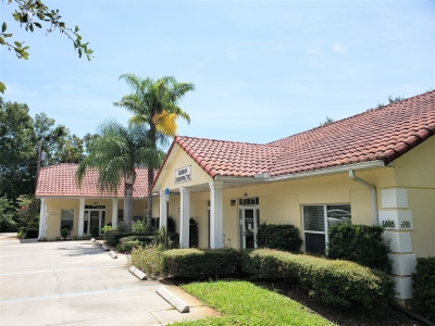 4,525 SF MEDICAL OFF. INVESTMENT - 1966 & 1986 31st Avenue