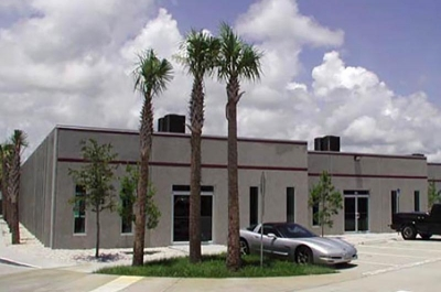 3,744 - 7,056 SF OFFICE/WHSE SPACE FOR LEASE DOWNTOWN - 1143 18th Place