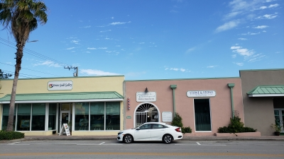 DOWNTOWN RETAIL/OFFICE SPACE! - 1974 14th Ave.