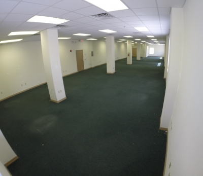 334 - 1,503 SF PROFESSIONAL OFFICE CENTER - 415 Avenue A