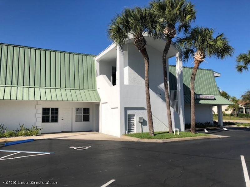 800 - 3,960 SF OFFICE/RETAIL SPACE - 1615 14th Avenue