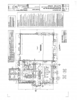 2,000 SF PREMIUM SR 60 RETAIL SPACE FOR LEASE - 9009 20th St.