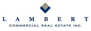 Lambert Commercial Real Estate